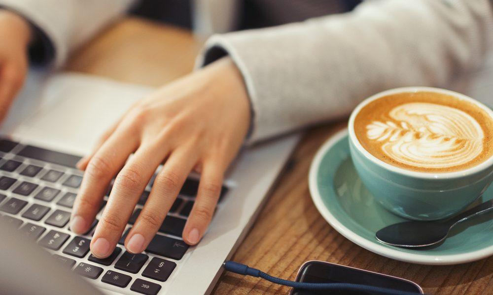 5 tips för säkrare lösenord