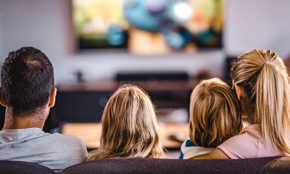 Fördelarna med tv via fiber