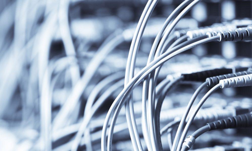 Nationellt bredbandsmål nu uppnått i Wexnets fyra ägarkommuner